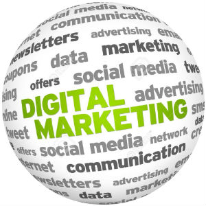 Digital Marketing Classes Delhi PPC Course Content Writing Class Digital Marketing Laxmi Nagar Delhi-img