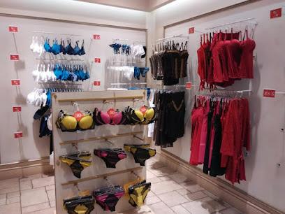адрес магазин женского белья