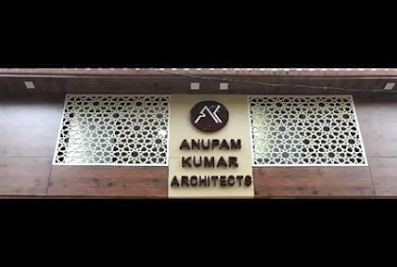 Anupam Kumar & Associates | Best architect in Varanasi