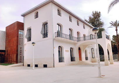 Museo Arqueológico Municipal de Crevillente