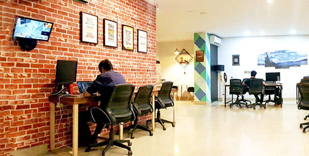 Website Developer In Lahore Web Design & Development Company E-Commerce  Store Development Best Software House In Lahore Pakistan Rehman Techno in  the city Lahore