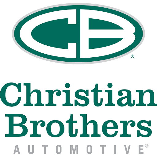 Auto Repair Shop «Christian Brothers Automotive South Tomball», reviews and photos, 24155 Tomball Pkwy, Tomball, TX 77375, USA