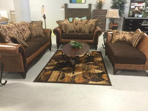 furniture store furniture fair reviews and photos 300 azalea rd mobile al usa