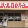 K-V Nails