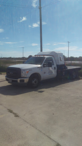 Trucking Company «Champion Delivery», reviews and photos