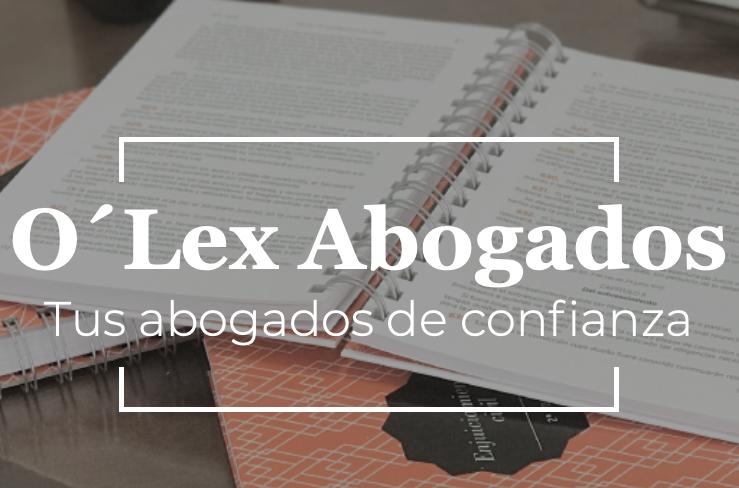 OLex Abogados