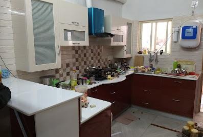 Sanskar Kitchen GalleryShivpuri