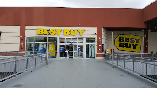 Awesome Electronics Store «Best Buy», Reviews And Photos, 610 Exterior Street,  Bronx, NY 10451, USA