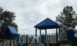 Scottsdale Rotary Park