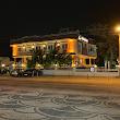Sunshi̇ne Hotel Geyi̇kli̇