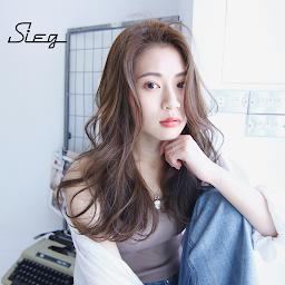 Sieg 19 X Rose&rise Salon 中壢店