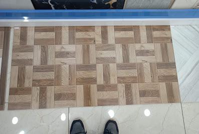 Kajaria Galaxy – Best Tiles for Wall, Floor, Bathroom & Kitchen in VaranasiVaranasi