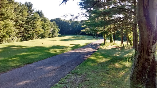 Golf Course «Hideaway Hills Golf Club», reviews and photos, 5590 Carney Road, Kresgeville, PA 18333, USA