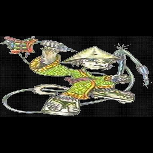 Tattoo Shop «Crazy Monkey Tattoos», reviews and photos, 817 S Westnedge Ave, Kalamazoo, MI 49001, USA