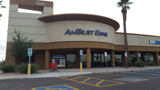 AmTrust Bank