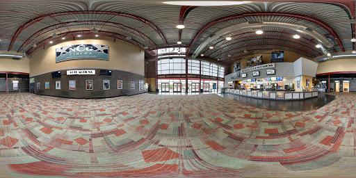 Movie Theater «NCG Cinema», reviews and photos, 1035 Greensboro Dr, Gallatin, TN 37066, USA