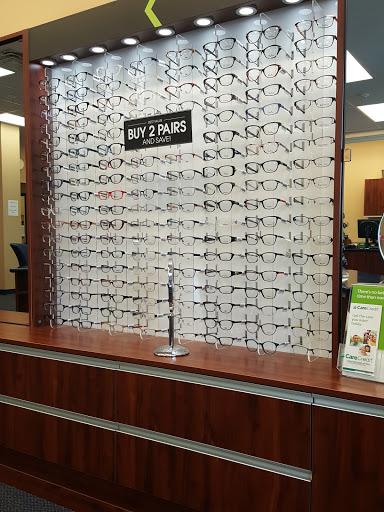 eye care center eyemart express reviews and photos 2672 w ridge