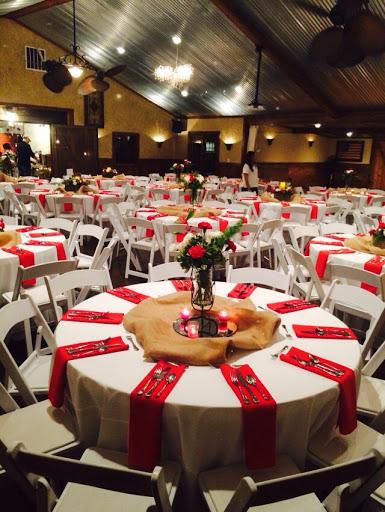 Wedding Venue «Centaur Arabian Farms», reviews and photos, 10271 FM2813, Flint, TX 75762, USA