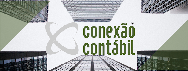 Conexão Contábil