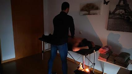 imagen de masajista Masajesiritia