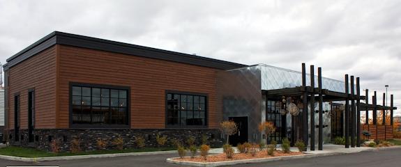 Archibald microbrasserie Trois-Rivières
