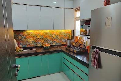 KK Modular Kitchen – Best Modular Kitchen In Worli – Modular Kitchen Store In lower parel – Kitchen Dealers in Prabhadevi – Hafele Modular Kitchen in MumbaiMumbai