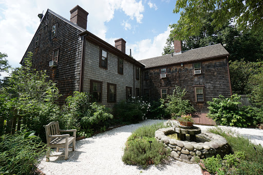 Heritage Museum «Heritage Museums & Gardens», reviews and photos, 67 Grove St, Sandwich, MA 02563, USA