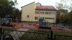Grădinița Cozia