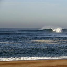 Kiwadu School Surf
