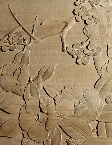 鎌倉彫教室鎌陽洞