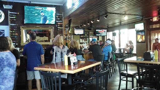 Sports Bar «The Town Tavern», reviews and photos, 1182 Main St, Blowing Rock, NC 28605, USA