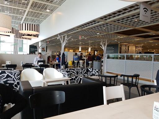 Furniture Store Ikea Conshohocken Home Furnishings Reviews And