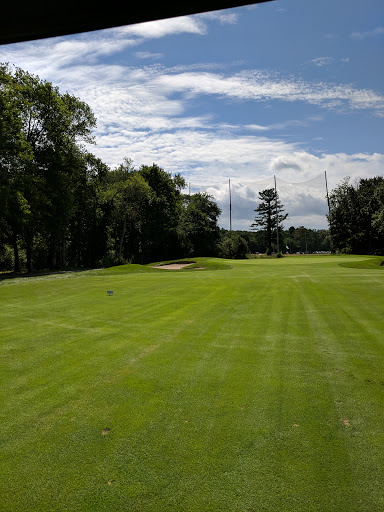 Golf Course «Brookmeadow Country Club», reviews and photos, 100 Everendon Rd, Canton, MA 02021, USA