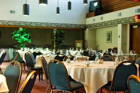 Golf Course «Sugarbush Golf Club & Banquet Center», reviews and photos, 1 Sugarbush Dr, Davison, MI 48423, USA