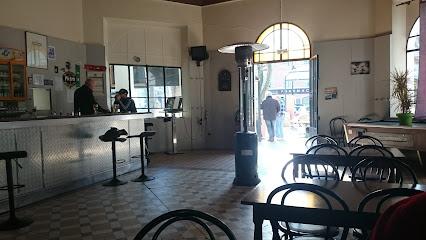 photo du restaurant L'Assiette Provencale