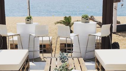 Xiringuito L'Escora – Beach Bar - Opiniones e Información