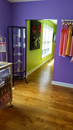 Lingerie Store «La Bellissima Lingerie», reviews and photos, 10 N Williams St, Crystal Lake, IL 60014, USA