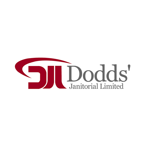 Cleaning service Dodds' Janitorial Limited in Ottawa (ON) | LiveWay