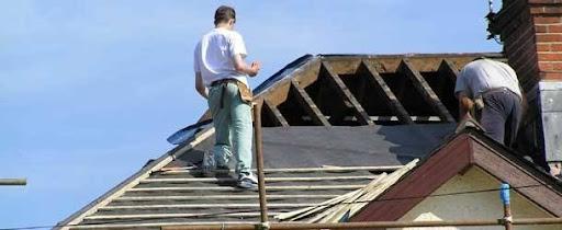 Velazquez Roofing in Denver, Colorado