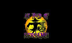 AZ Field Of Screams