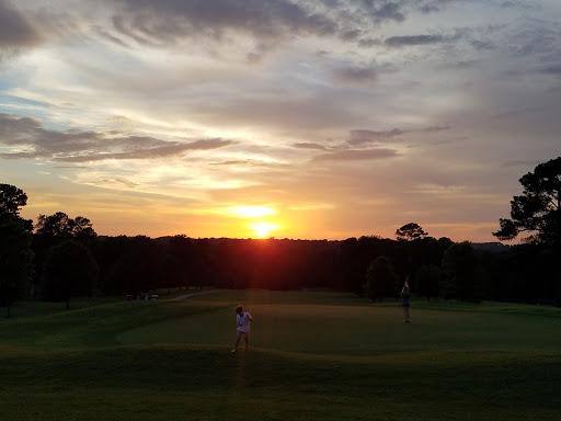 Golf Club «Monroe Golf and Country Club», reviews and photos, 1414 Alcovy St, Monroe, GA 30655, USA