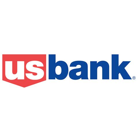 U.S. Bank ATM - Chesapeake in Chesapeake, Ohio