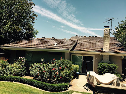 Universe Roofing, Inc. in Riverside, California