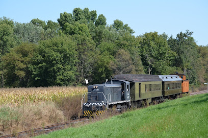 experience-wisdells-things-to-do-mid-continent-railway-museum