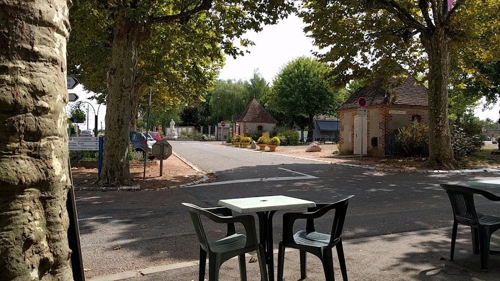 photo du resaurant Le Tire Bouchon