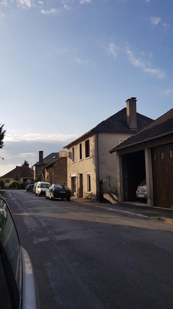 Boulangerie pâtisserie Delhaye Jean-Luc Ladignac-le-Long