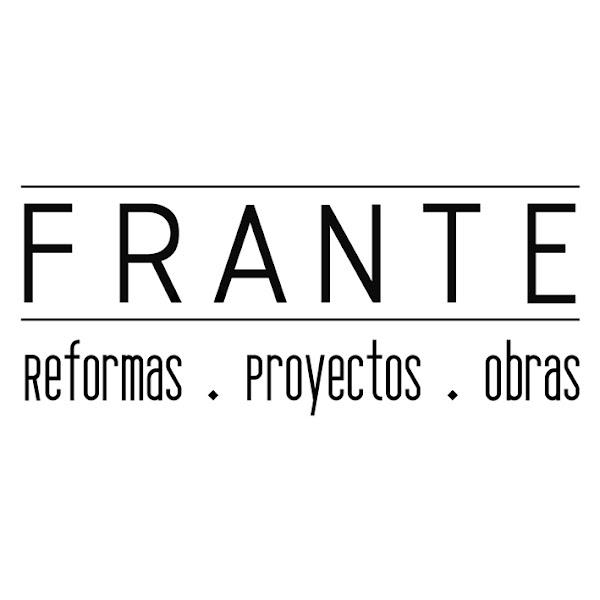 FRANTE reformas