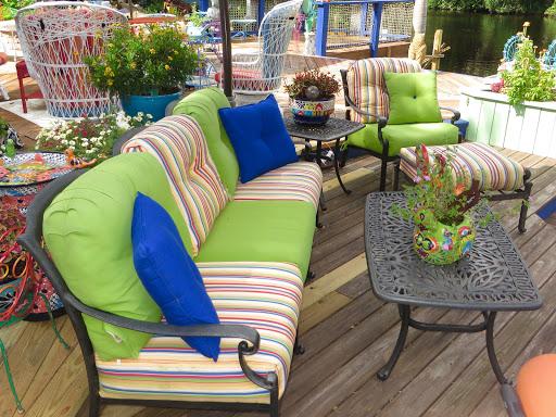 Palm Casual Patio Furniture Tampa.Furniture Store Palm Casual Patio Furniture Reviews And Photos