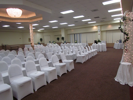 Banquet Hall «Goels Plaza Banquet & Conference Center», reviews and photos, 117 International Dr, Morrisville, NC 27560, USA