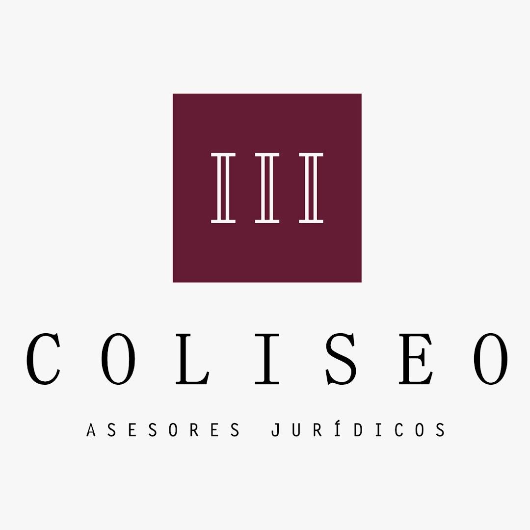 COLISEO ASESORES JURÍDICOS